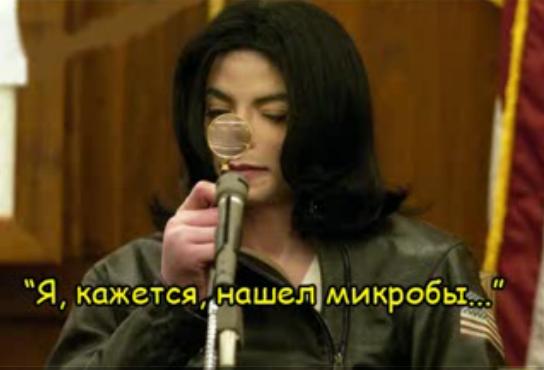 http://s1.uploads.ru/i/Wjv25.png
