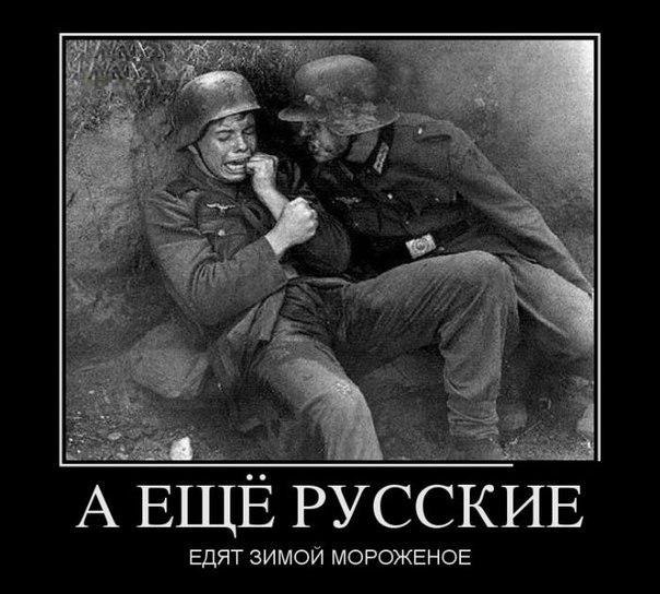 http://s1.uploads.ru/i/Wq9MJ.jpg