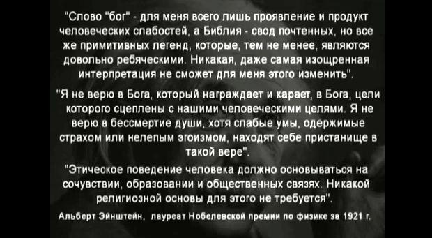 http://s1.uploads.ru/i/Ws7rC.jpg