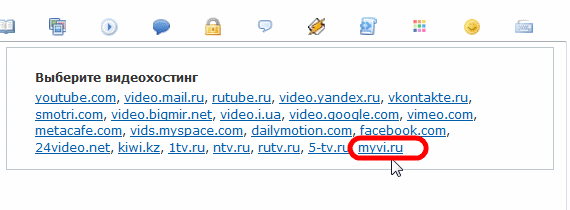 http://s1.uploads.ru/i/X9zy8.png