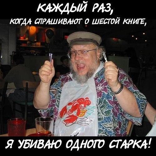http://s1.uploads.ru/i/XUYqk.jpg