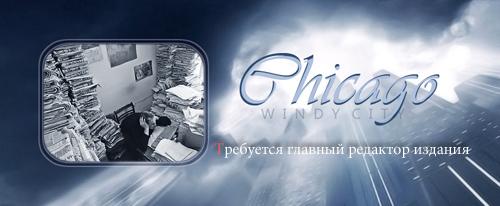 http://s1.uploads.ru/i/XYKHN.jpg
