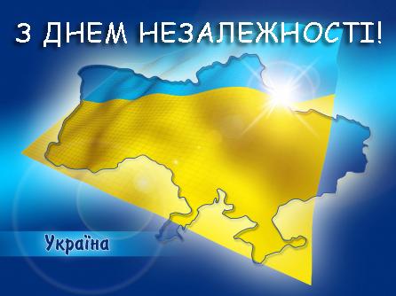 http://s1.uploads.ru/i/XczPW.png