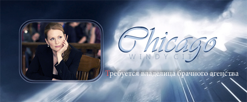 http://s1.uploads.ru/i/Xma9R.jpg