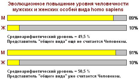 http://s1.uploads.ru/i/YqWOd.jpg