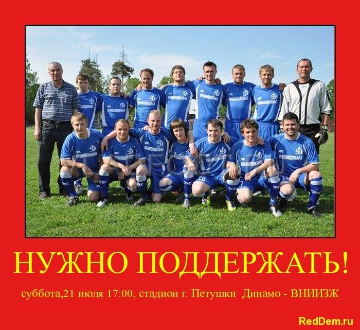 http://s1.uploads.ru/i/Ys9jI.jpg