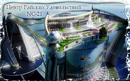 http://s1.uploads.ru/i/YxzoV.png