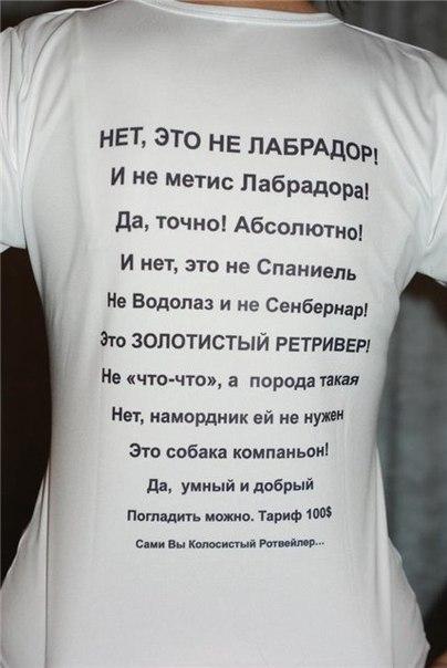 http://s1.uploads.ru/i/Z2fna.jpg