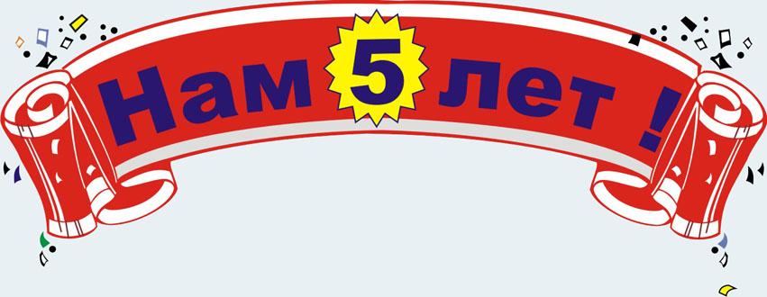 http://s1.uploads.ru/i/Z85N7.jpg