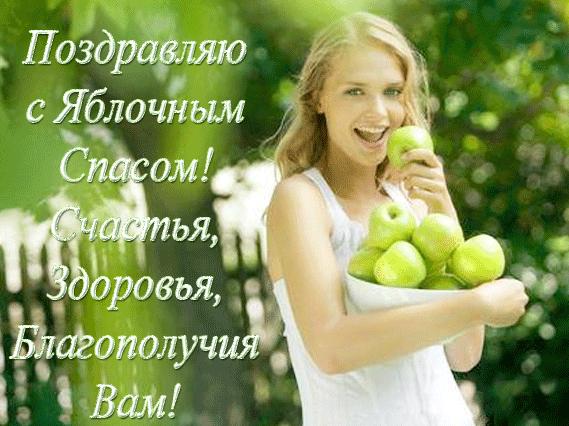 http://s1.uploads.ru/i/ZOc3x.png
