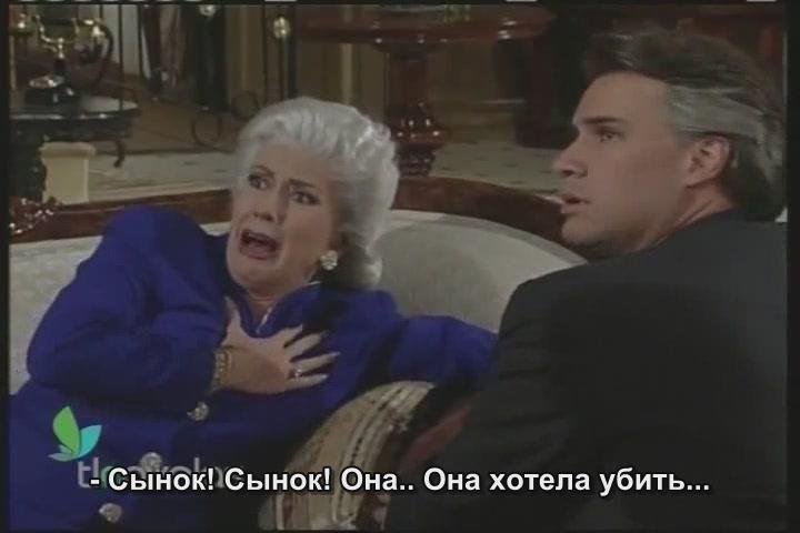 http://s1.uploads.ru/i/ZdjCU.jpg