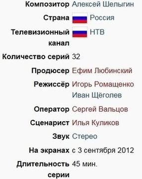 http://s1.uploads.ru/i/ZeGxM.jpg