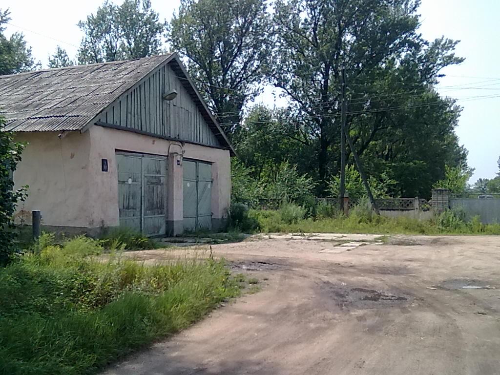 http://s1.uploads.ru/i/aPV05.jpg