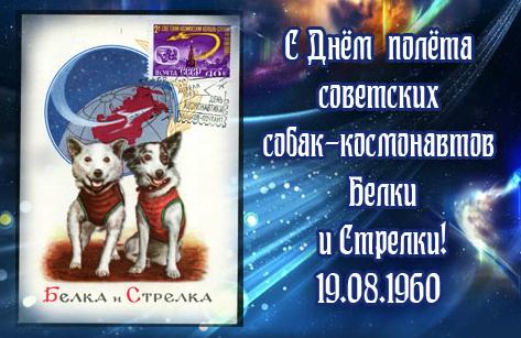 http://s1.uploads.ru/i/amt27.png