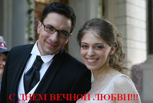 http://s1.uploads.ru/i/bMS1D.png