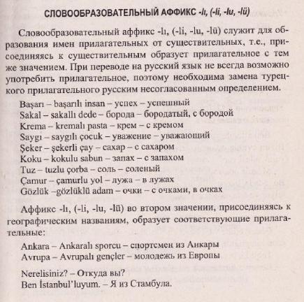 http://s1.uploads.ru/i/cA3ae.jpg
