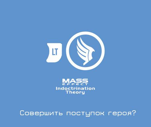 http://s1.uploads.ru/i/cXCFL.jpg