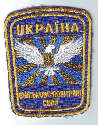 http://s1.uploads.ru/i/caN0i.jpg
