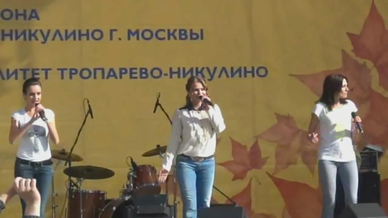 http://s1.uploads.ru/i/colu0.jpg
