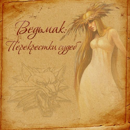 http://s1.uploads.ru/i/dxHKg.png