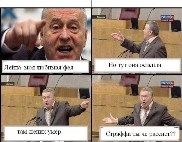 http://s1.uploads.ru/i/eAmYX.jpg