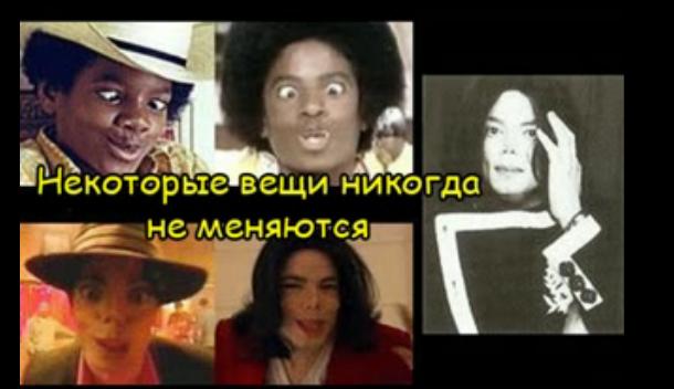 http://s1.uploads.ru/i/eFsMr.png