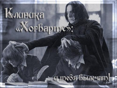 http://s1.uploads.ru/i/eHdyu.jpg