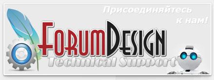 http://s1.uploads.ru/i/enoM5.jpg