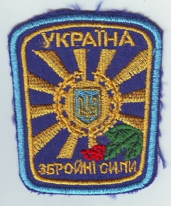 http://s1.uploads.ru/i/fKq2U.jpg