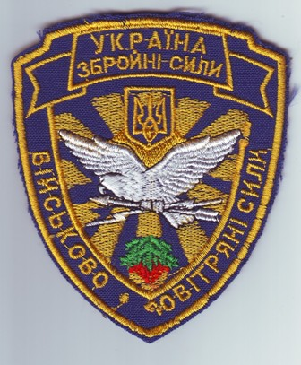 http://s1.uploads.ru/i/fhtHe.jpg