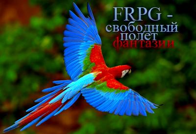 http://s1.uploads.ru/i/foEPs.png