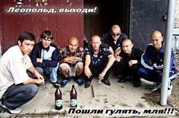 http://s1.uploads.ru/i/fv86I.jpg