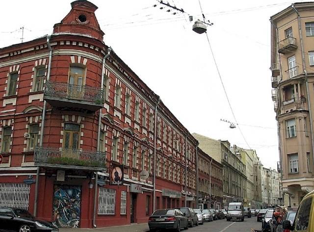 http://s1.uploads.ru/i/fwBQE.jpg