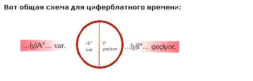 http://s1.uploads.ru/i/g4oHh.jpg
