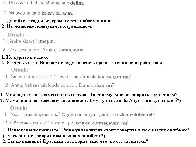 http://s1.uploads.ru/i/gKB0a.jpg