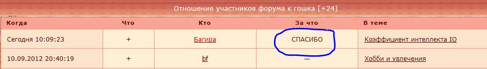 http://s1.uploads.ru/i/gX4Hj.png
