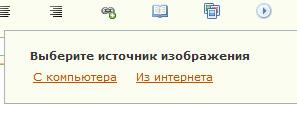 http://s1.uploads.ru/i/gkPJe.jpg