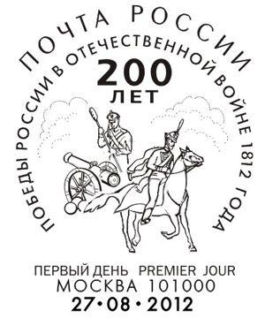 http://s1.uploads.ru/i/hdxTa.jpg