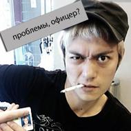 http://s1.uploads.ru/i/huZrU.jpg