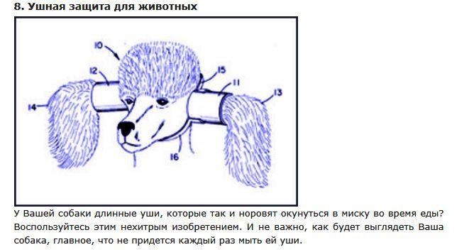 http://s1.uploads.ru/i/hvXRN.jpg