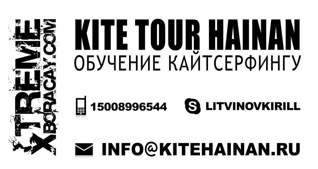 http://s1.uploads.ru/i/i6AbF.jpg