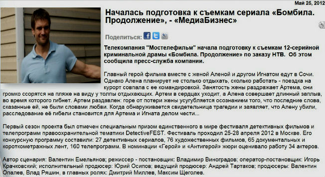http://s1.uploads.ru/i/ilrqz.jpg