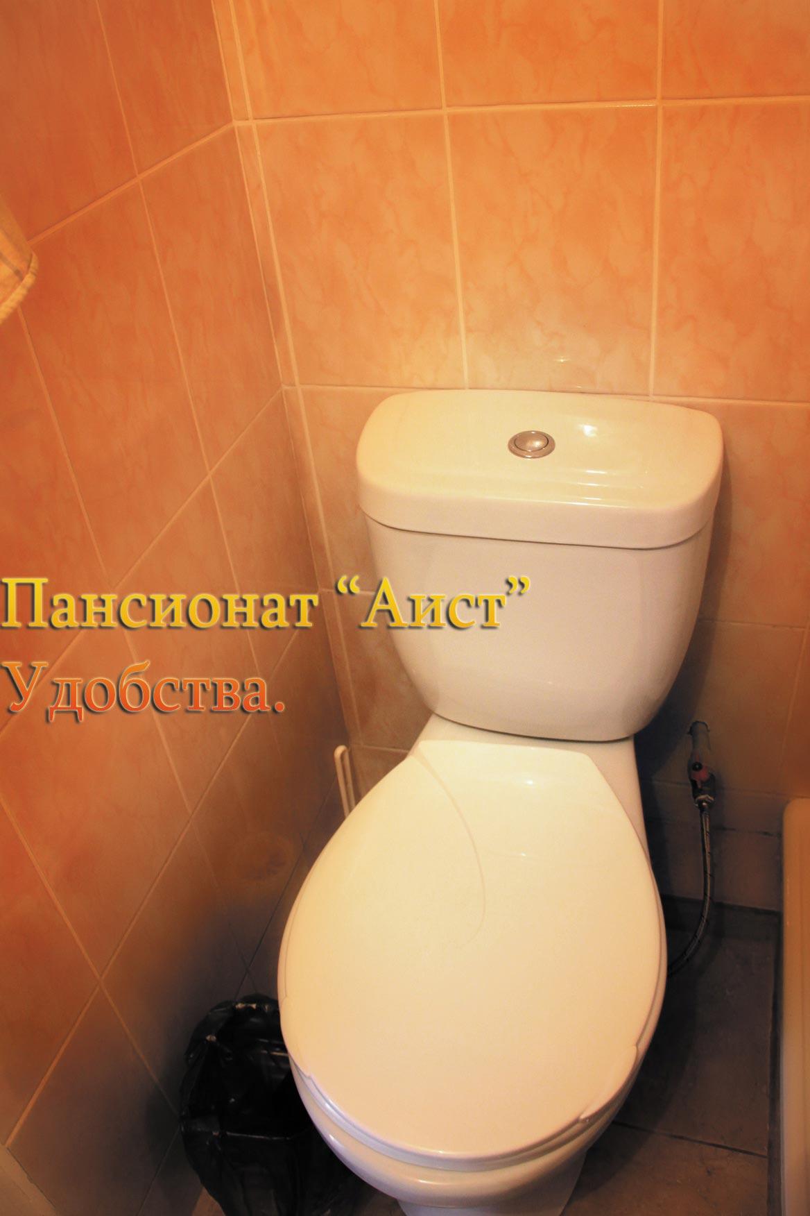 http://s1.uploads.ru/i/ioEFW.jpg