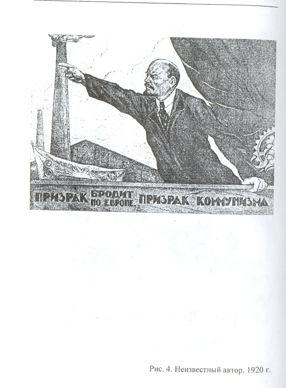 http://s1.uploads.ru/i/itAZK.jpg