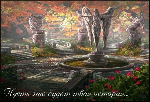 http://s1.uploads.ru/i/jRycG.jpg