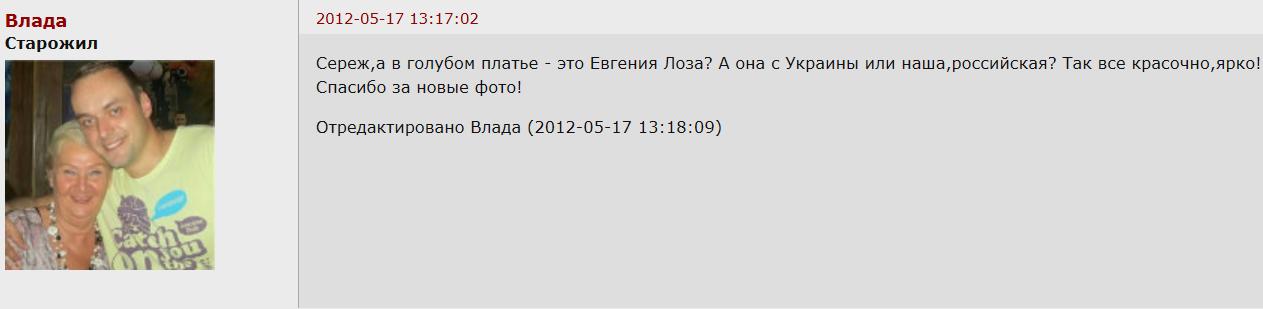 http://s1.uploads.ru/i/jrpIK.png