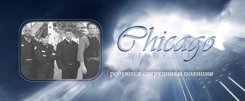 http://s1.uploads.ru/i/kAMBf.jpg
