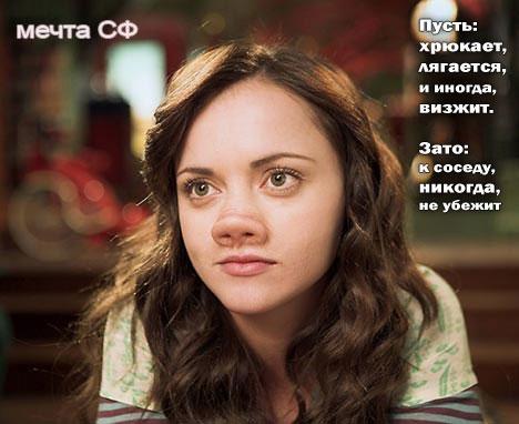 http://s1.uploads.ru/i/kM79m.jpg