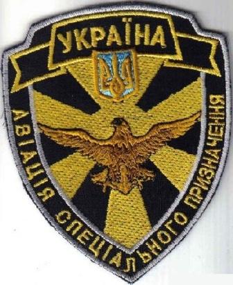 http://s1.uploads.ru/i/kOT8C.jpg