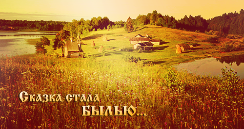 http://s1.uploads.ru/i/kcQvZ.png